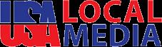 USA Local Media LLC Logo