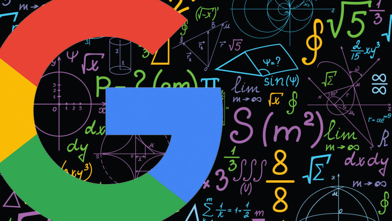 Google'S August Algorithm Update